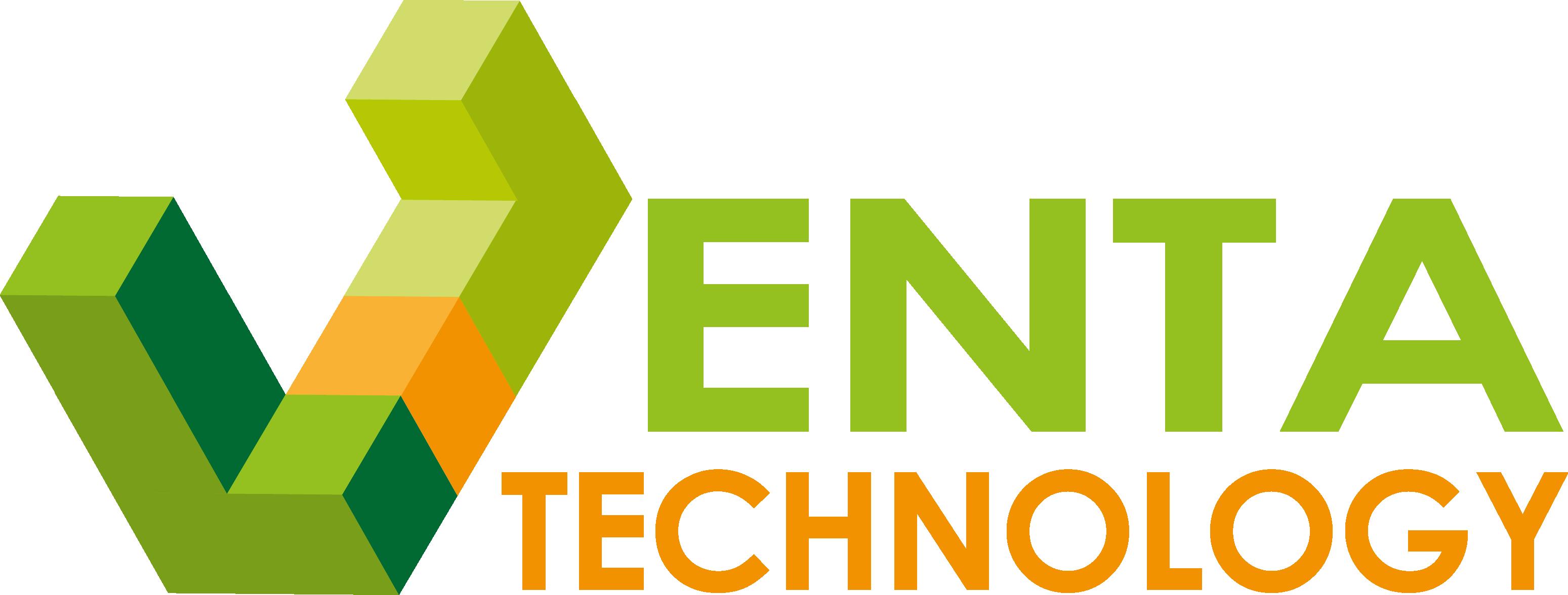 Venta-Technology